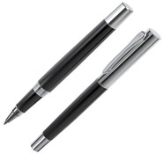 CRAFT, ручка-роллер