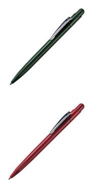 MIR, ручка шариковая